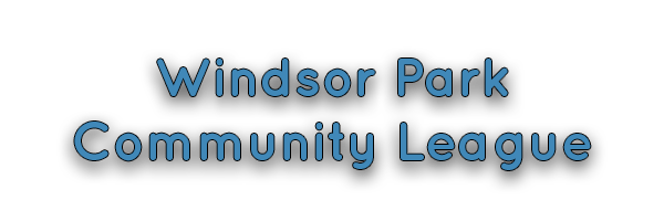 Windsor Park Community League